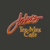 Jake's Tex-Mex Cafe