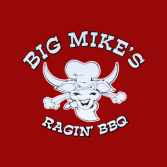Big Mike's Ragin' BBQ