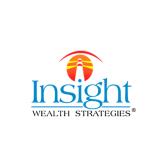 Insight Wealth Strategies