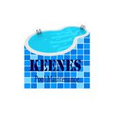 Keene's Pool Maintenance