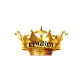 Kingdom Tax Service