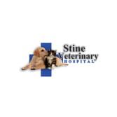 Stine Veterinary Hospital