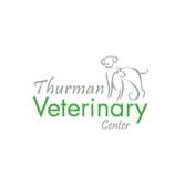 Thurman Veterinary Center