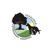 Tehachapi Veterinary Hospital