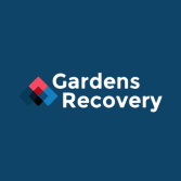 Gardens Recovery