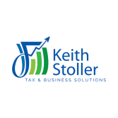 Keith Stoller Tax & Business Solutions