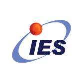 IES, Inc.