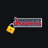 Bakersfield Locksmith