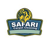 Safari Carpet Cleaning