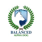 Balanced Alpha Dog