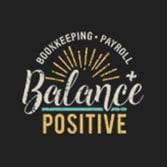 Balance Positive