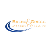 Balbo & Gregg, Attorneys at Law, PC