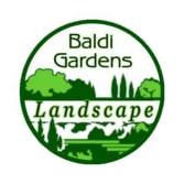 Baldi Gardens, Inc.