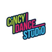 Cincy Dance Studio