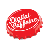 Digital Caffeine