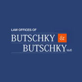 Butschky & Butschky, LLC