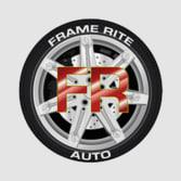 Framerite Auto Repair