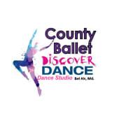 County Ballet