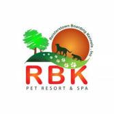 Reisterstown Boarding Kennels Pet Resort and Spa