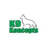 K9 Koncepts