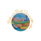 Baltimore Birth Services