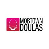 Mobtown Doulas LLC