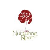 The Nurturing Root