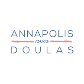 Annapolis Area Doulas