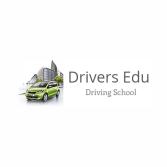 Drivers Edu. Driving School