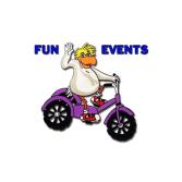 Fun Events LLC