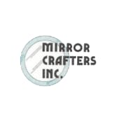 Mirror Crafters INC.