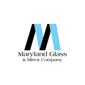 Maryland Glass and Mirror Company