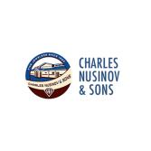 Charles Nusinov & Sons
