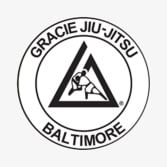 Baltimore City Gracie Jiu Jitsu