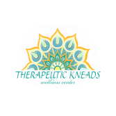 Therapeutic Kneads™ Wellness Center