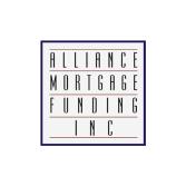 Alliance Mortgage Funding, Inc.