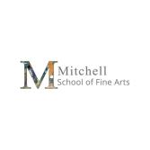 Mitchell School of Fine Arts