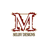 M. Selby Designs
