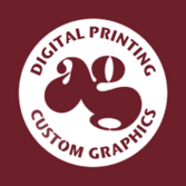 Alpha Graphics, Inc.