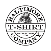 Baltimore T-Shirt Co.