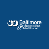 Baltimore Orthopaedics & Rehabilitation