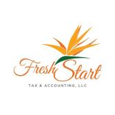 Fresh Start Tax & Accounting, L.L.C.