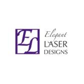 Elegant Laser Designs