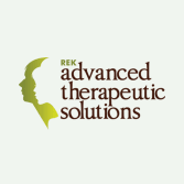 REK Advanced Therapeutic Solutions
