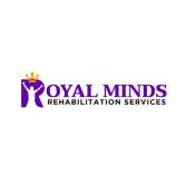 Royal Minds Rehabilitation Services