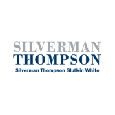 Silverman Thompson