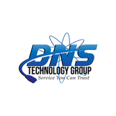 DNS Technology Group Inc.