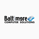 Baltimore Computer Solutions