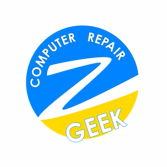 Computer Repair Geekz