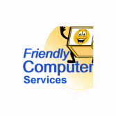 Friendly Computer Services